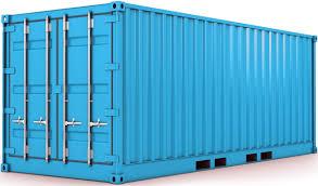 Imagem_Container