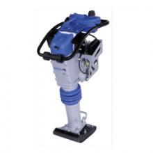 compactador-220x220