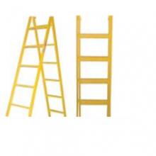 escadas-220x220