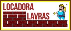 Locadora Lavras