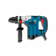 martelete-perfurador-4-kg-220x220