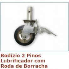 rodizio1-220x220