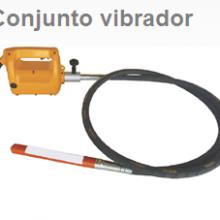 vibrador1-220x220
